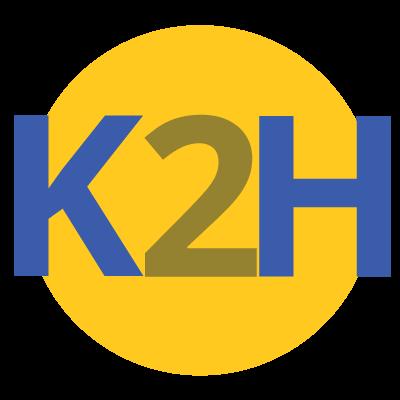 (c) K-2-h.nl